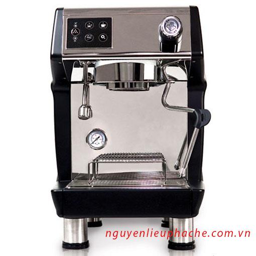 Máy pha Cafe CFT219 1