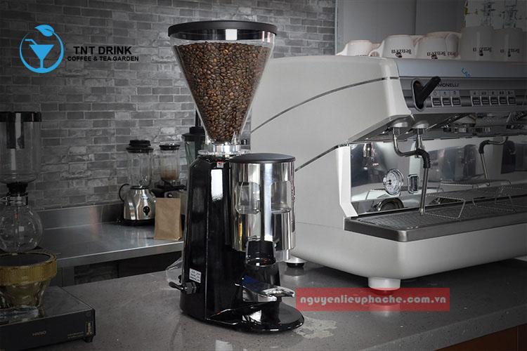 máy xay cafe feima 900n