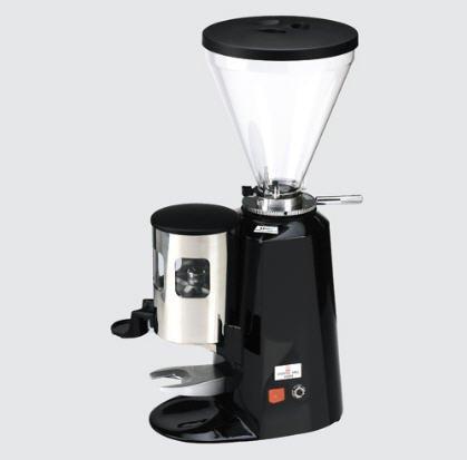Máy xay cà phê 900N 1