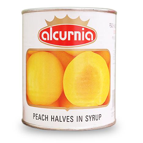 Đào Ngâm Alcurnia 1