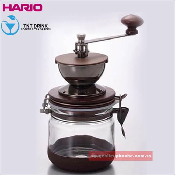 Cối xay cafe CMHN Hario 3