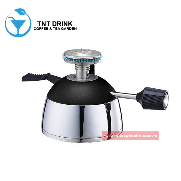 Bếp gas mini tiamo 1