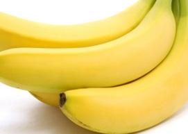torani syrup banana