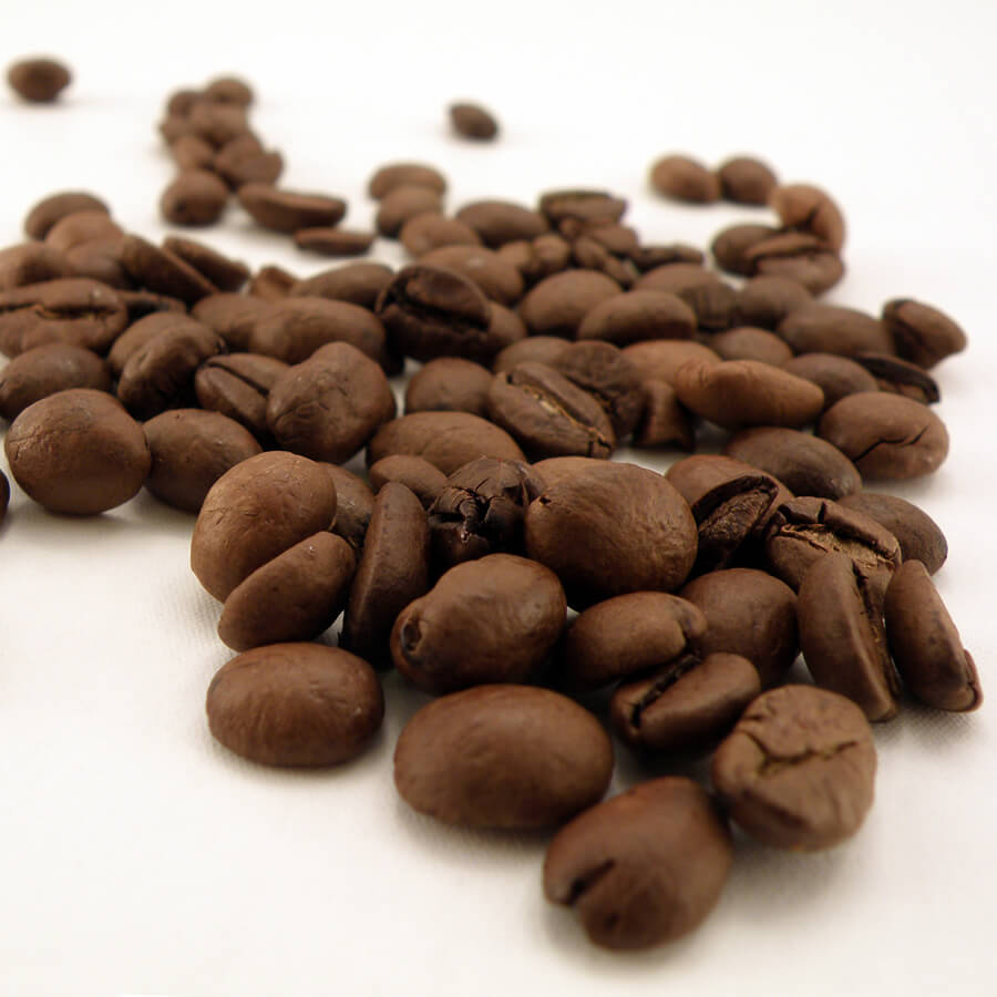 Cà phê Culi 1