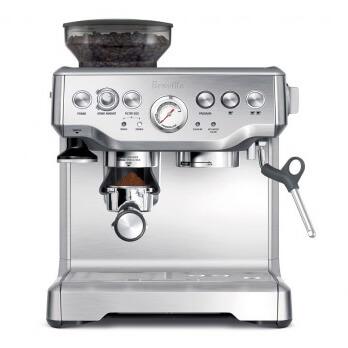 Máy pha cafe Breville 870 XL 1