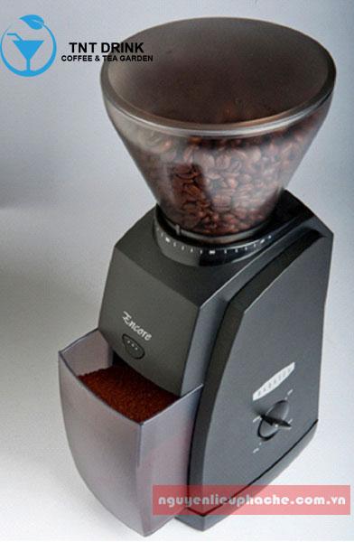 máy xay cafe encore baratza