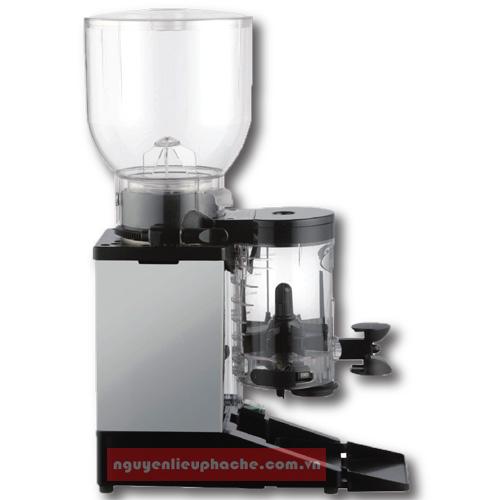 Máy xay cafe cunill grinder space 1