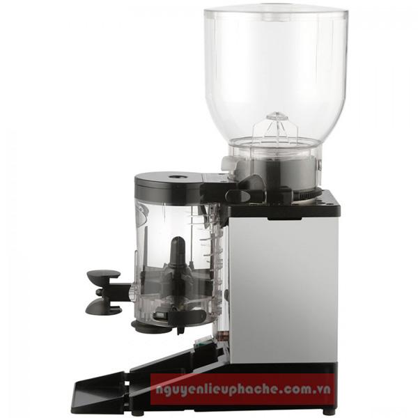 Máy xay cafe cunill grinder space 2
