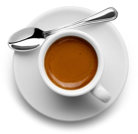 may pha cafe casadio undici A1